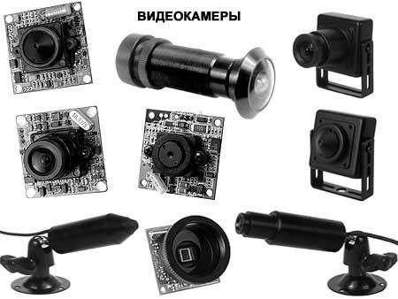 est-skritaya-kamera-kak-ustanovit